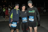 2012 – Rock and Roll St. Louis Half Marathon – 1:50:11